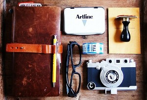 Laboratorio-scrittura-di-viaggio