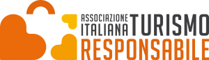 AITR logo orizzontale trasparente