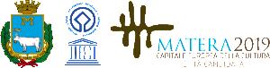 logo-comune-matera-300x76