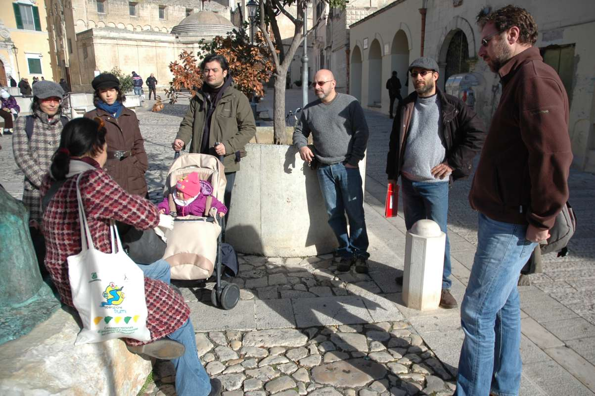 03 Matera - 09 Gennaio 2011_1203x800